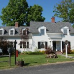 1824house-ext-wakefield-vt