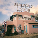Buffalolodge_ext-coloradosprings_CO
