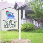 inn-ext-folkston-ga
