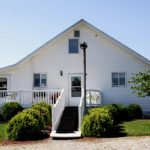 beehive-ext-middlebury-in