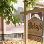 betsy-ext-montpelier-vt