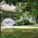 bigmill-ext-williamston-nc