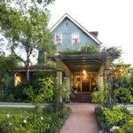 bissell-ext-southpasadena-ca