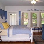 inn-int-folkston-ga
