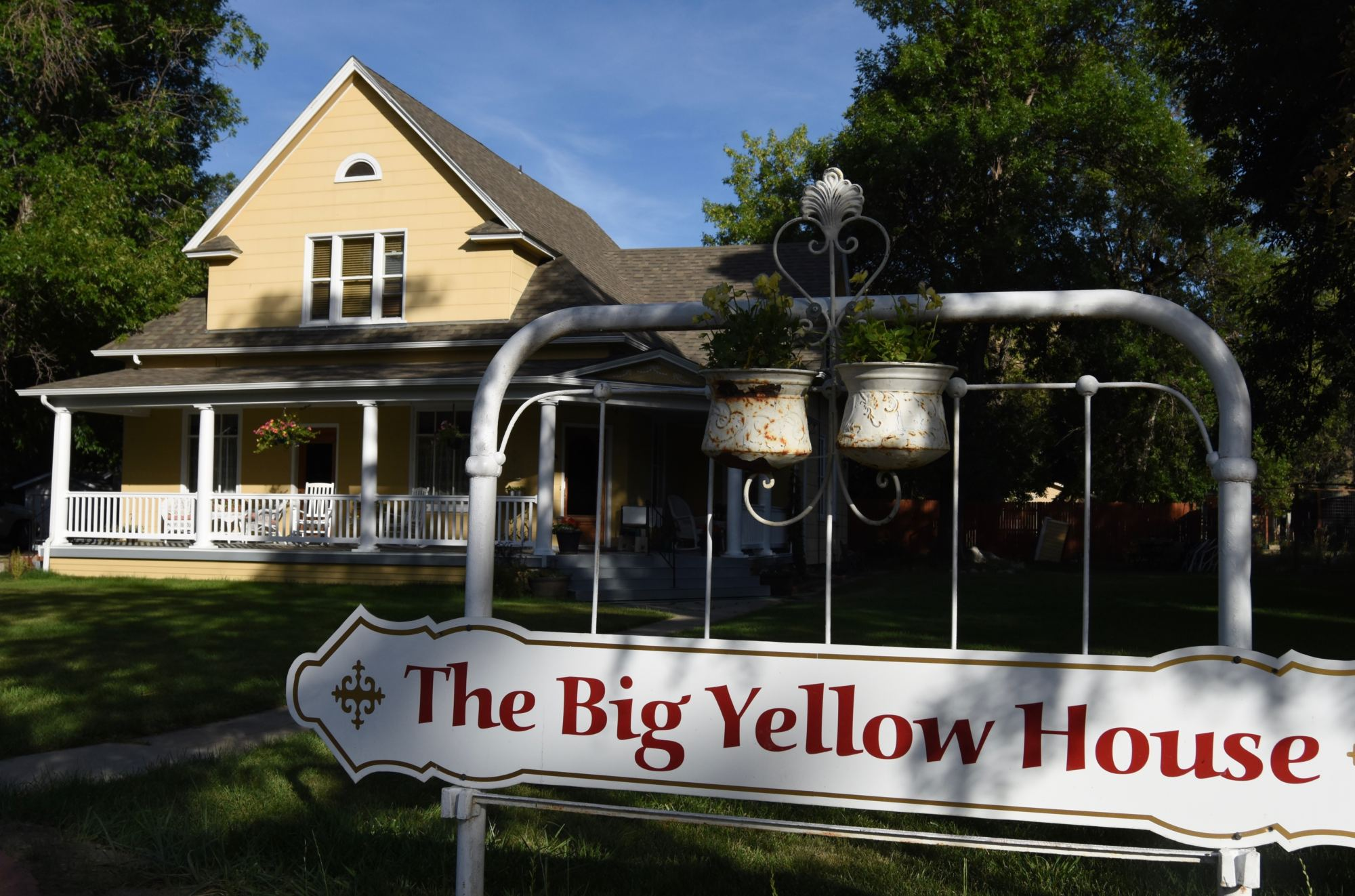 Historic hotels in minnesota hotels dining travel in anoka for Oldest hotels in america